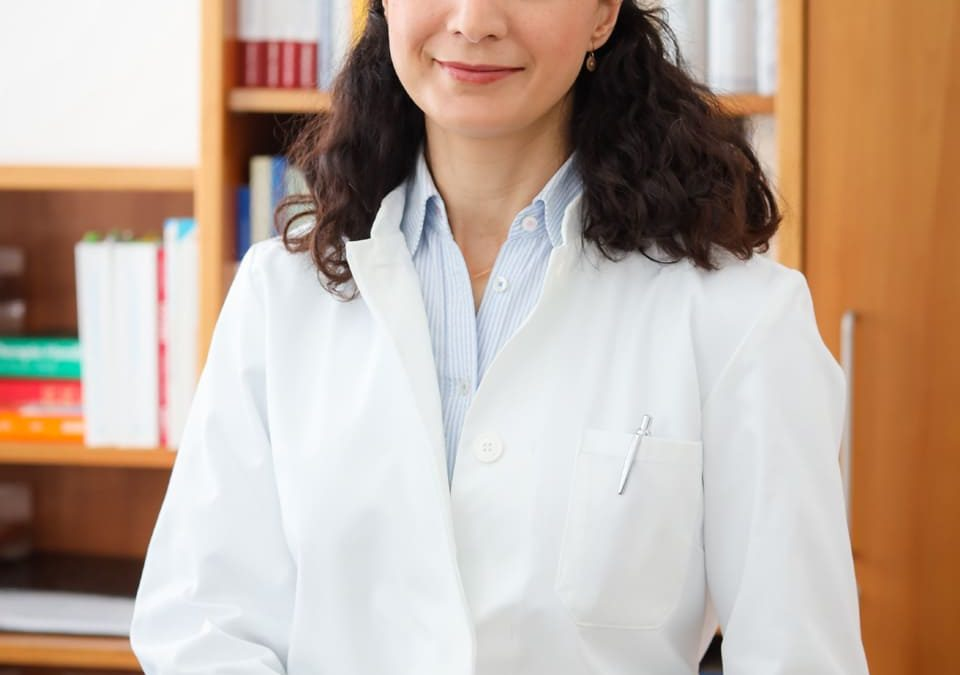 Dr. Marweh Schmitz