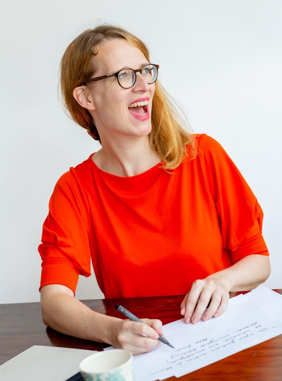 Petra Häfner