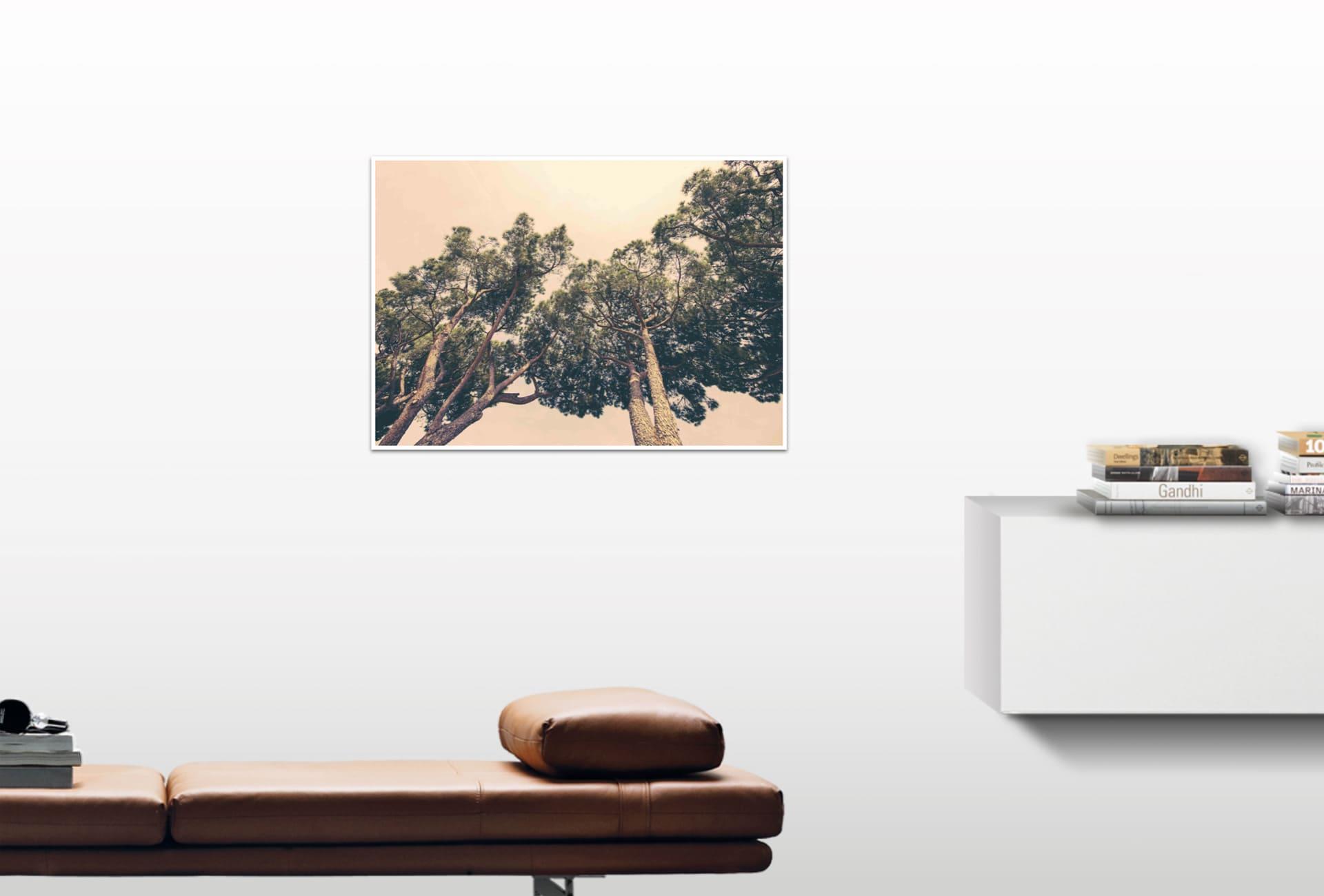 simoarts-com-simone-kessler-fotokunst-nuernberg-gardasee-autumn-motiv4-milieu