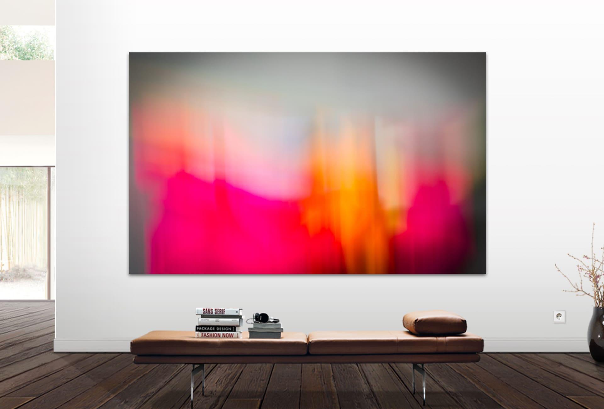 simoarts-com-simone-kessler-fotokunst-nuernberg-koh-phi-phi-abstract-motiv01-milieu