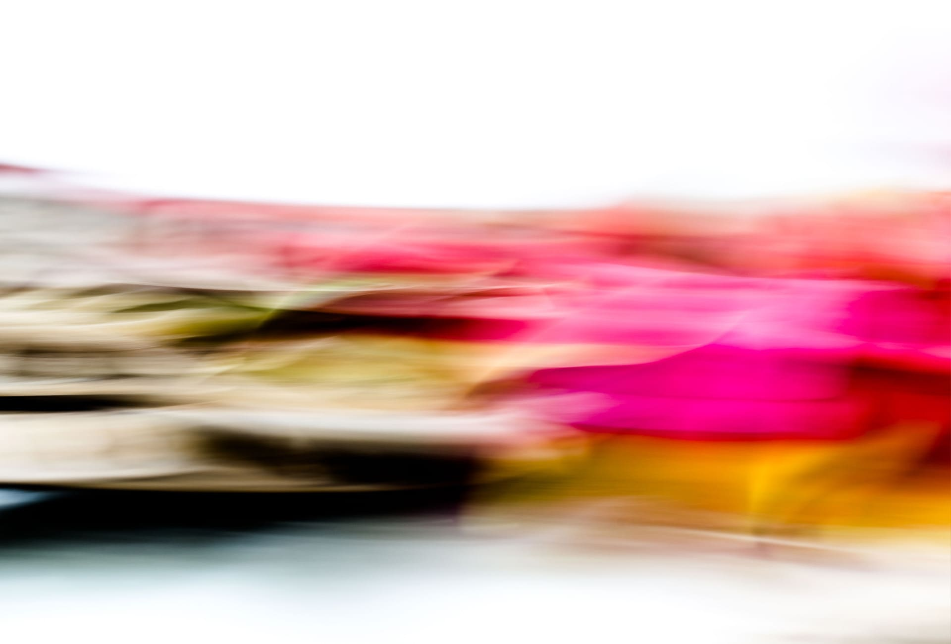 simoarts-com-simone-kessler-fotokunst-nuernberg-koh-phi-phi-abstract-motiv02