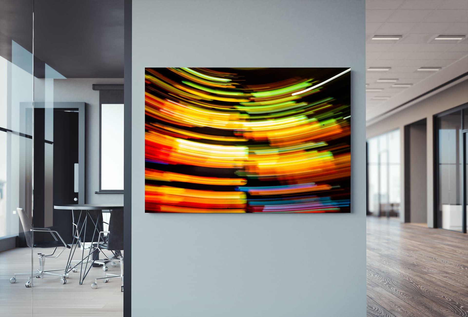 simoarts-com-simone-kessler-fotokunst-nuernberg-barcelona-Motiv06