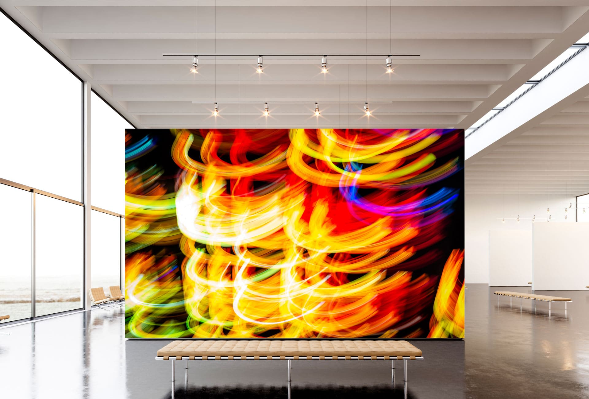 simoarts-com-simone-kessler-fotokunst-nuernberg-barcelona-sagrada-familia-Motiv03-1