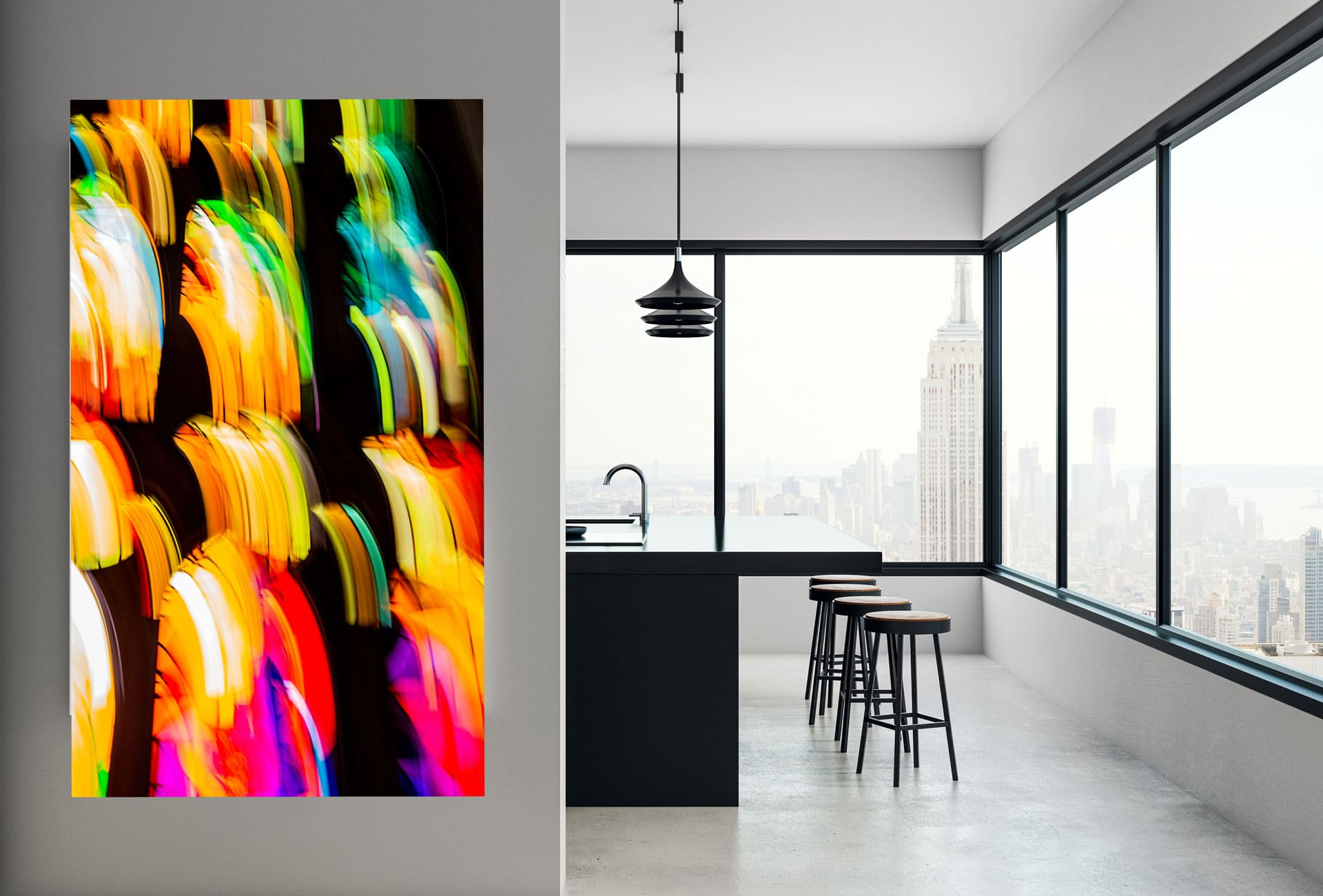 simoarts-com-simone-kessler-fotokunst-nuernberg-barcelona-sagrada-familia-Motiv05-1