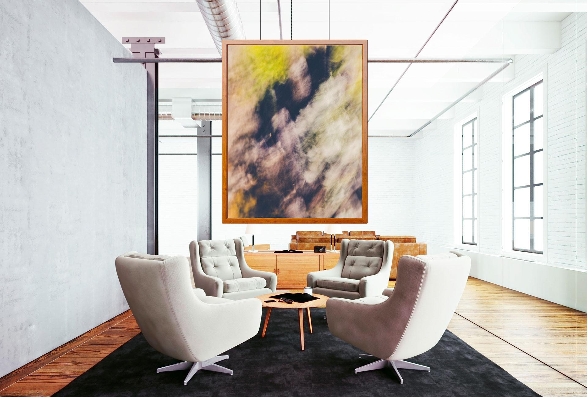 simoarts-com-simone-kessler-fotokunst-nuernberg-blumen-abstrakt-Motiv01-1