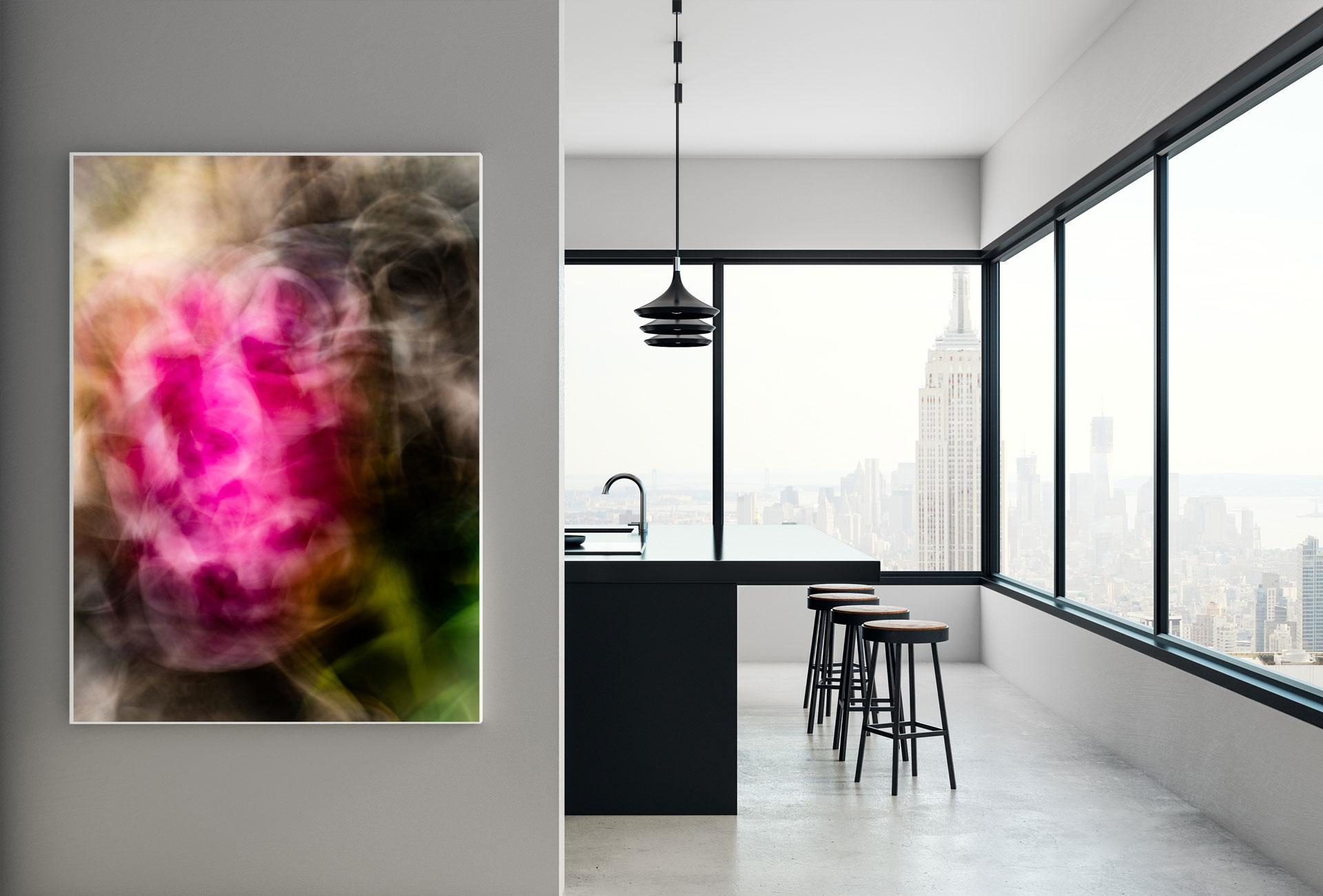 simoarts-com-simone-kessler-fotokunst-nuernberg-blumen-abstrakt-Motiv04-1