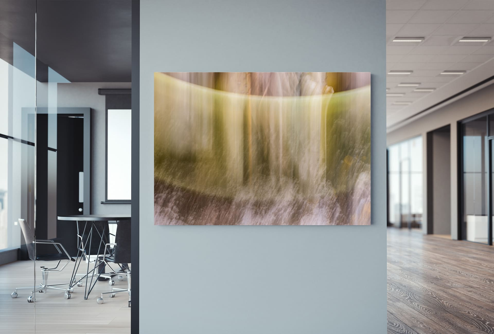 simoarts-com-simone-kessler-fotokunst-nuernberg-blumen-abstrakt-Motiv09A