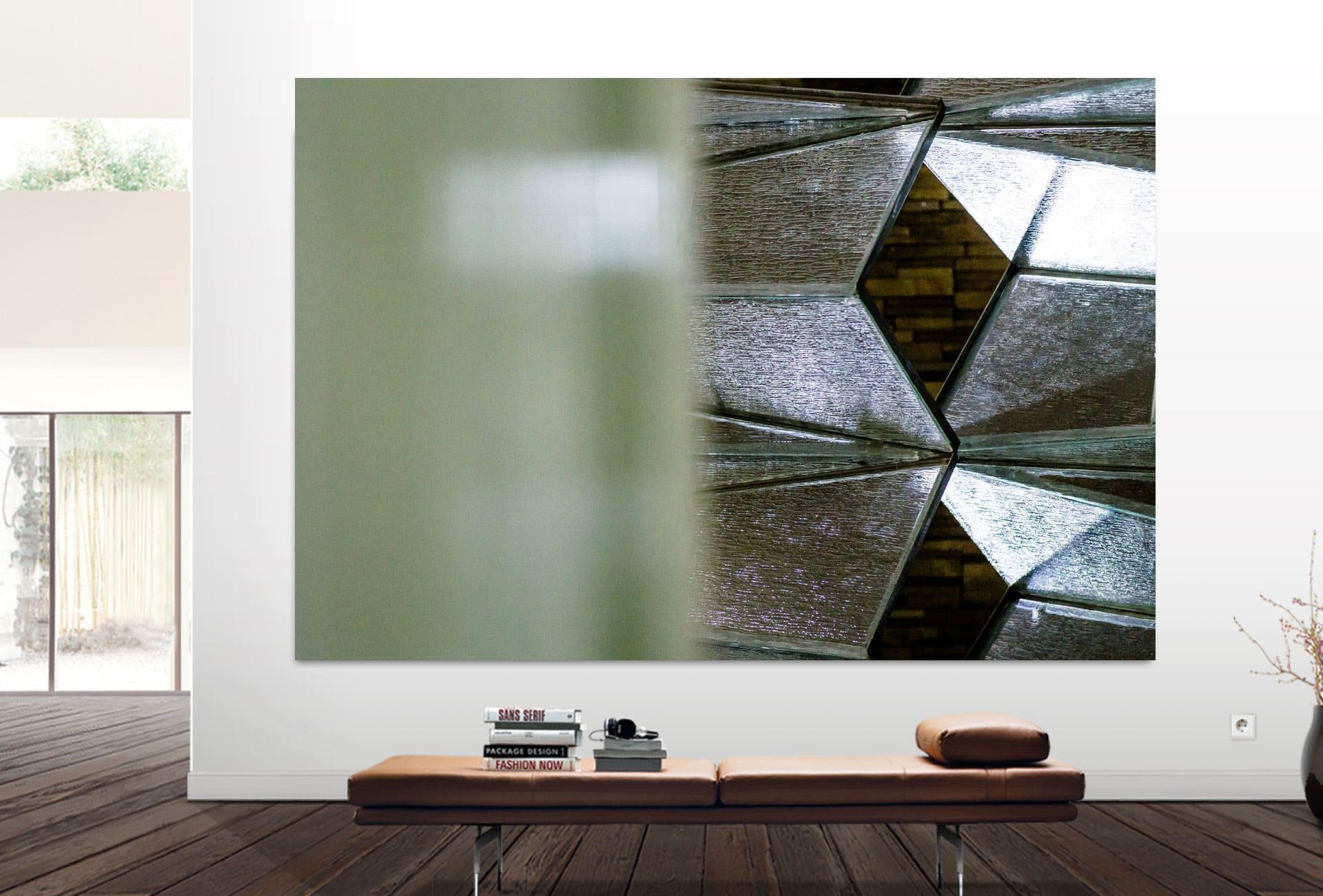 simoarts-com-simone-kessler-fotokunst-nuernberg-cayman-island-Motiv01-1
