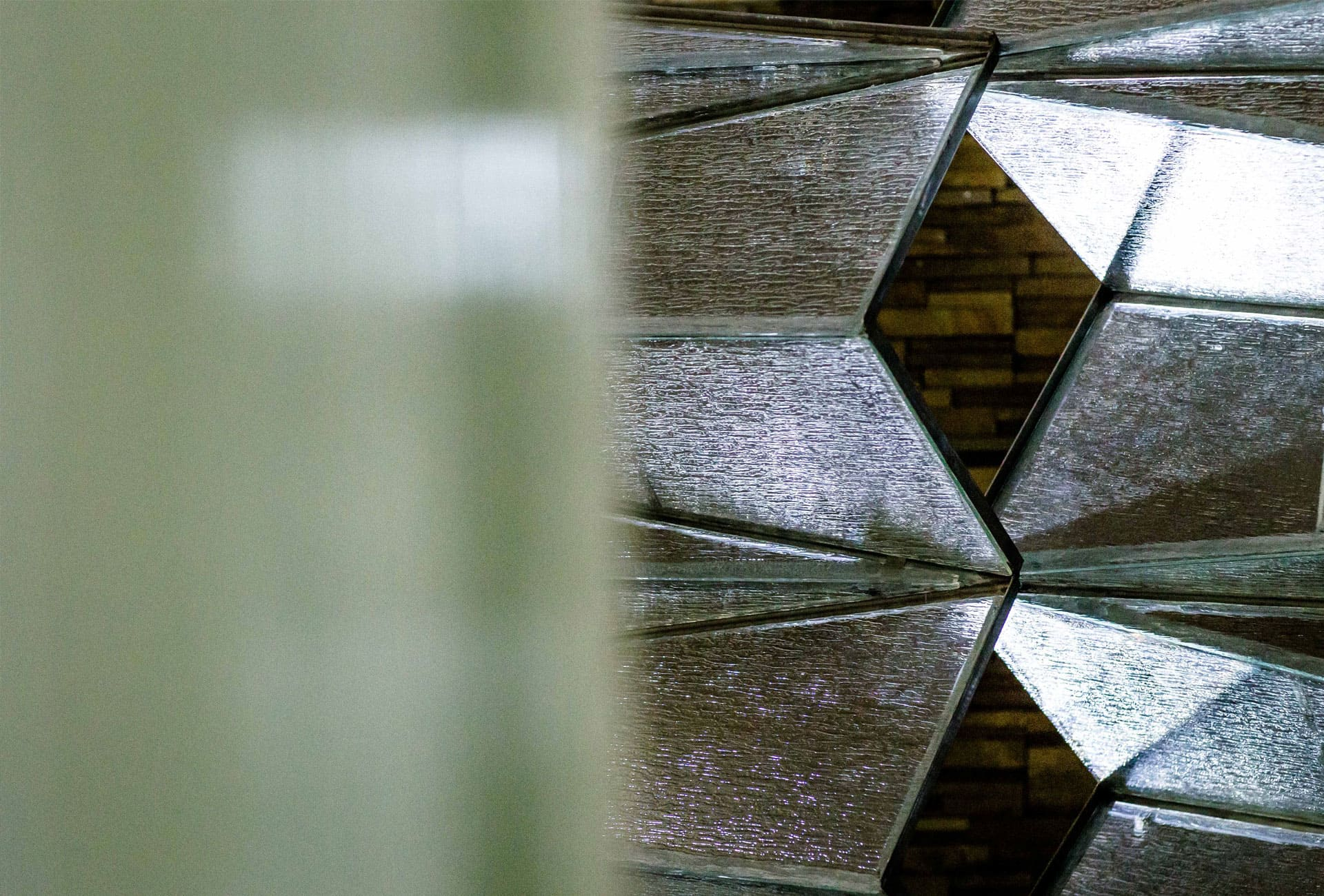 simoarts-com-simone-kessler-fotokunst-nuernberg-cayman-island-Motiv01