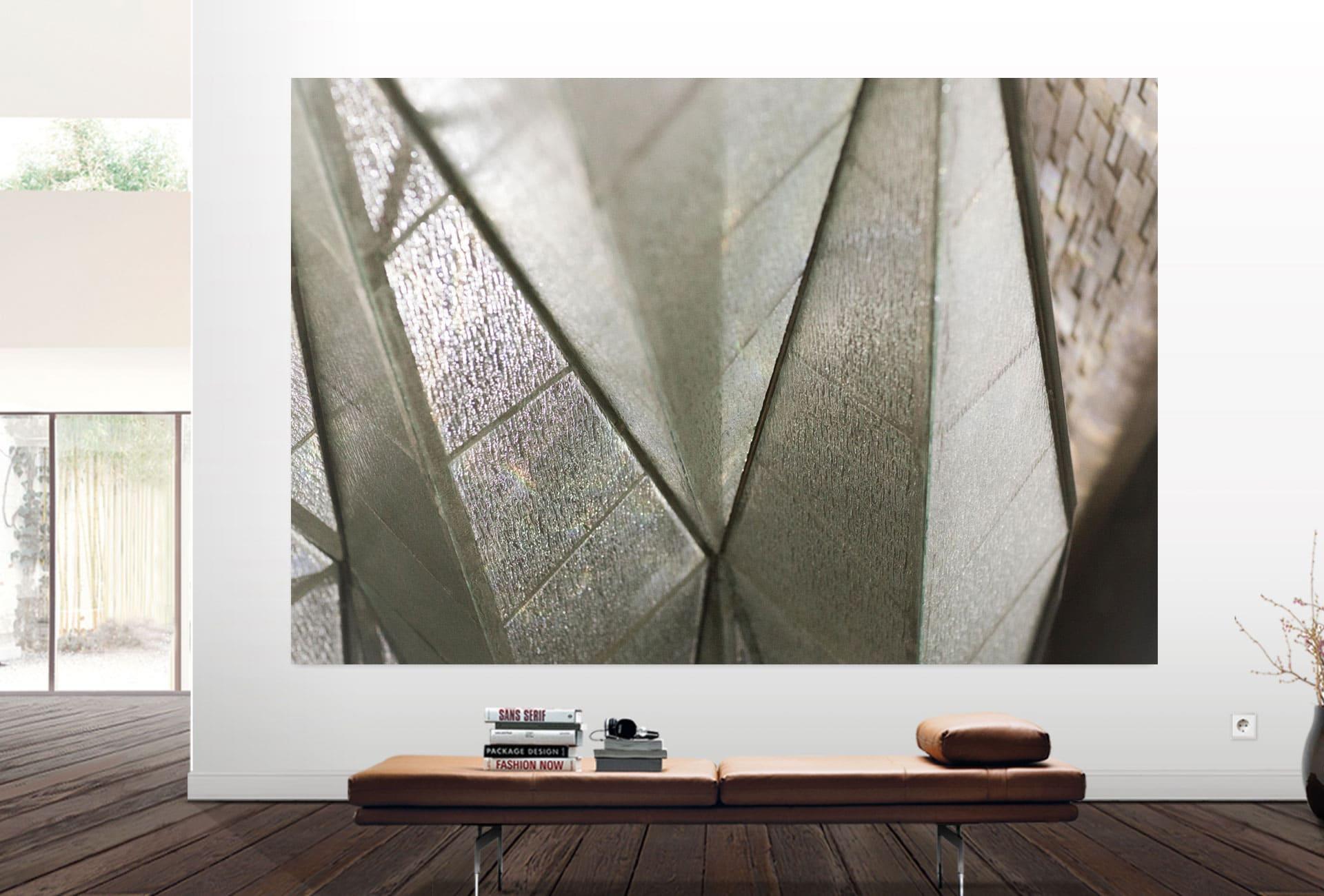 simoarts-com-simone-kessler-fotokunst-nuernberg-cayman-island-Motiv04-1