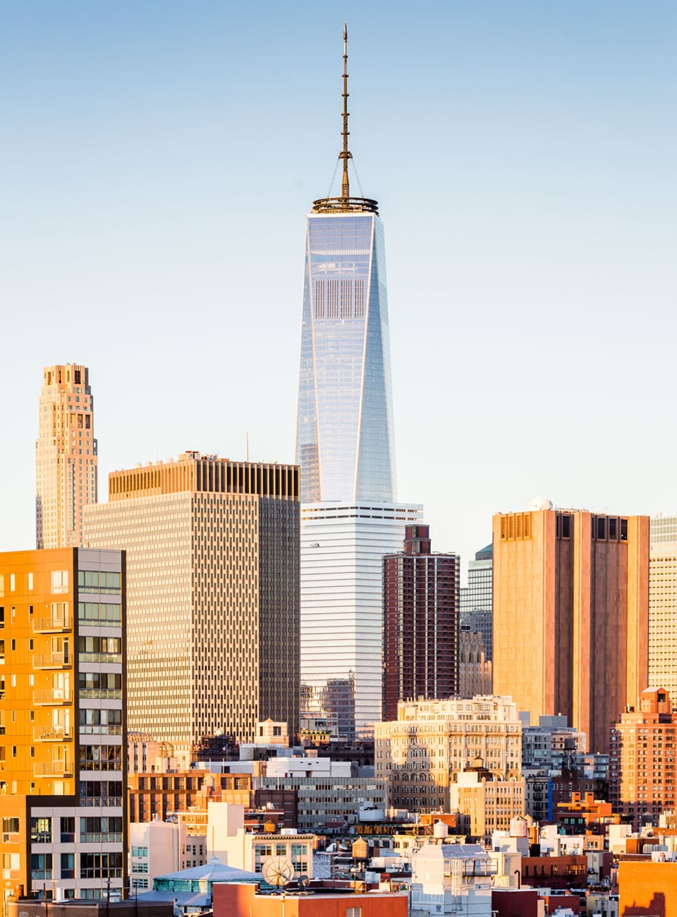 simoarts-com-simone-kessler-fotokunst-nuernberg-new-york-city-manhattan-freedom-tower-1_milieu