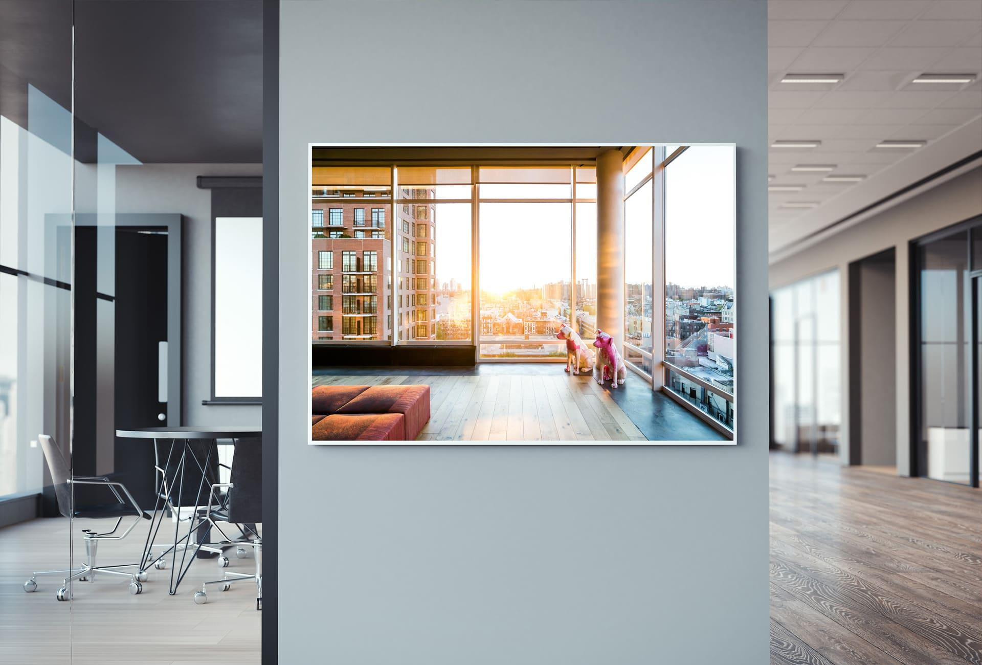 simoarts-com-simone-kessler-fotokunst-nuernberg-new-york-city-manhattan-loft-motiv1-milieu-02