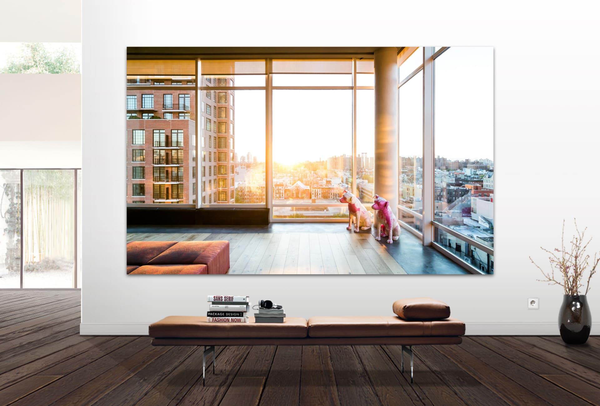 simoarts-com-simone-kessler-fotokunst-nuernberg-new-york-city-manhattan-loft-motiv1-milieu