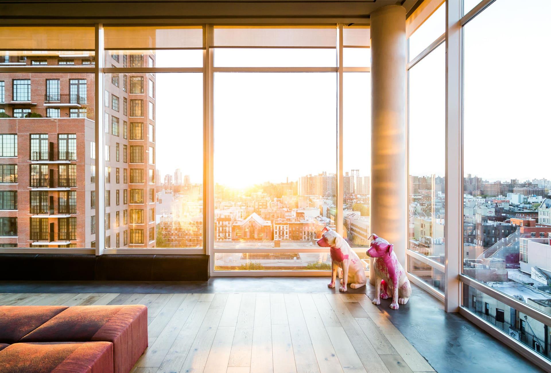 simoarts-com-simone-kessler-fotokunst-nuernberg-new-york-city-manhattan-loft-motiv1