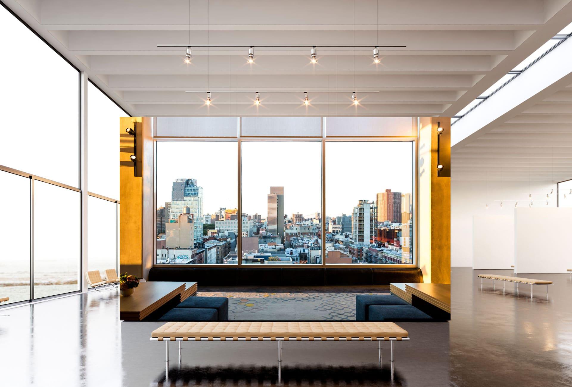 simoarts-com-simone-kessler-fotokunst-nuernberg-new-york-city-manhattan-loft-motiv2-milieu2