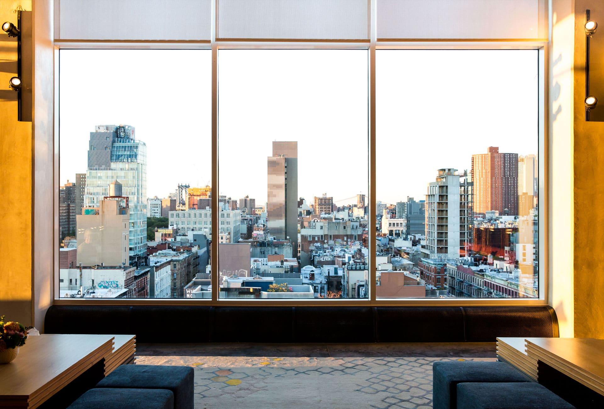 simoarts-com-simone-kessler-fotokunst-nuernberg-new-york-city-manhattan-loft-motiv2