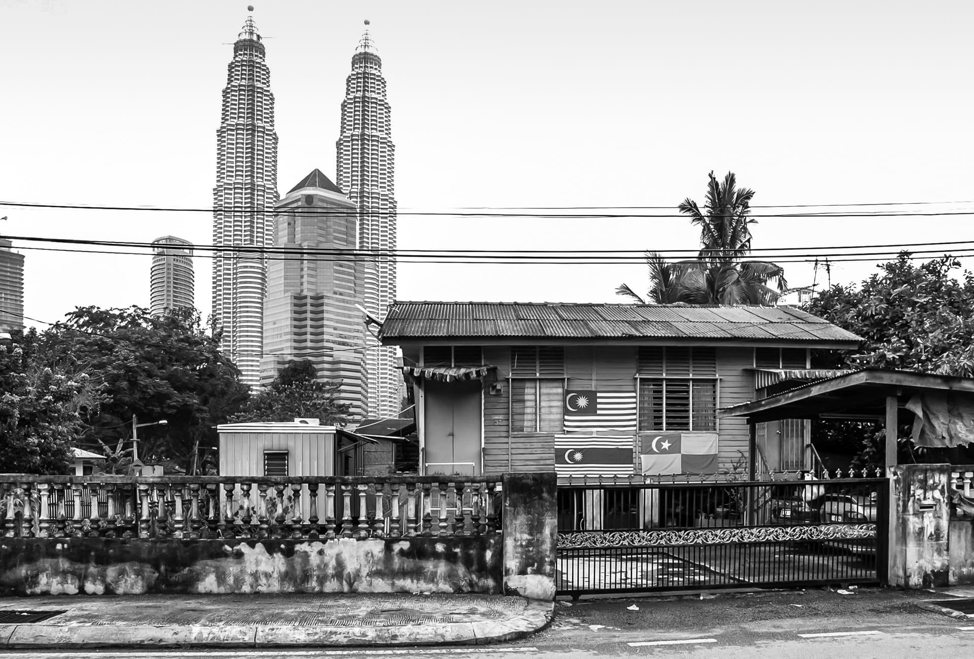 simoarts-com-simone-kessler-fotokunst-nuernberg-werden-Kuala-lumpur-2